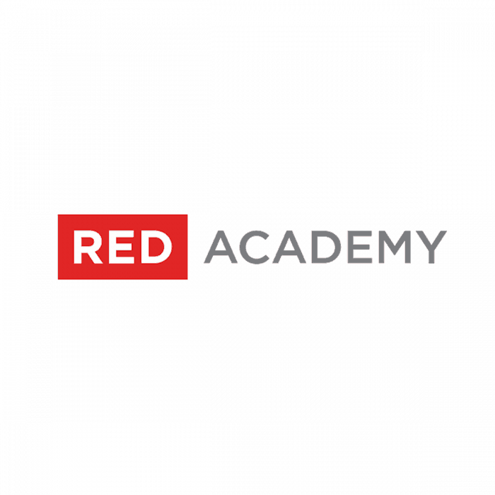 Red Academy Vancouver
